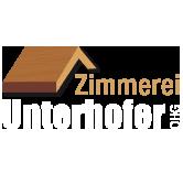 zimmere-unterhofer-logo-weiss